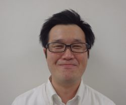 【協力会社紹介】タカラスタンダード(株) 杉山さん