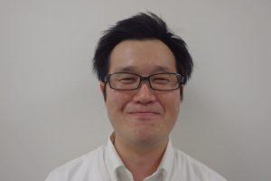 【協力会社紹介 タカラスタンダード:杉山さん】